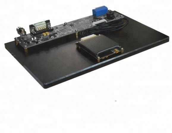 High-Quality-Single-Port-RFID-UHF-Passive