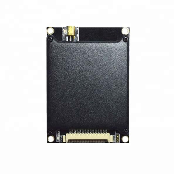 High-Quality-Single-Port-RFID-UHF-Passive(1)