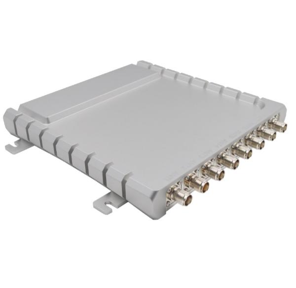 8-port uhf rfid reader (1)