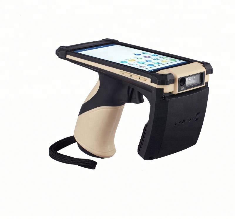 860-960MHZ-UHF-RFID-handheld-data-terminal(3)