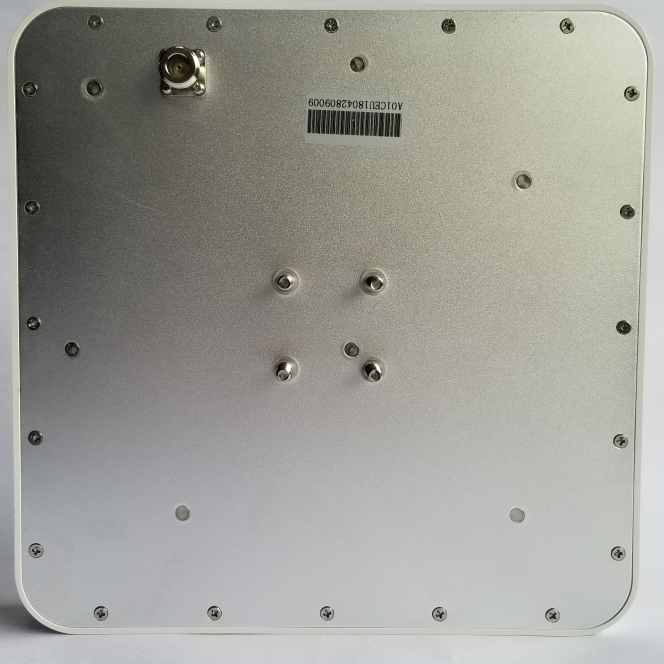9dbi uhf rfid antenna