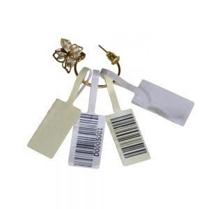 uhf rfid jewelry tags