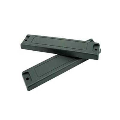 uhf rfid on metal tags (1)