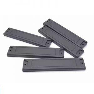 uhf rfid on metal tags