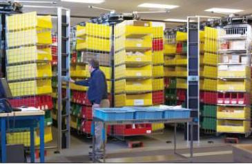 rfid equipment inventory