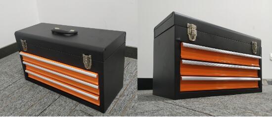 rfid toolbox